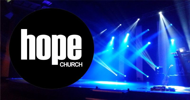 Hope-Church-Australia1