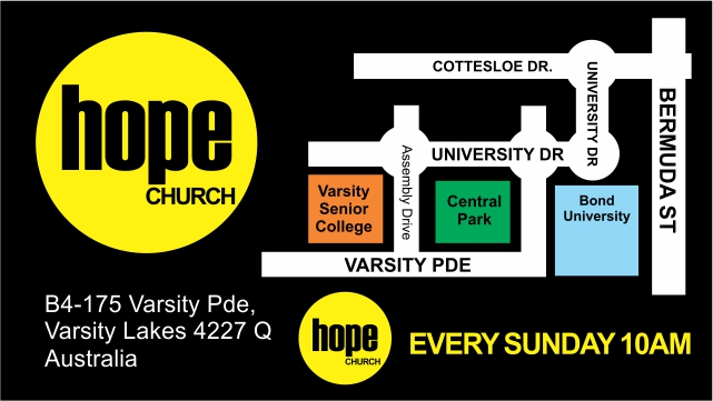 Hope-Map-640x360px