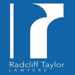 Radcliff Taylor Lawyers