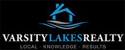 varsity-lakes3