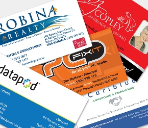 LP-Printing-Business-Cards-small