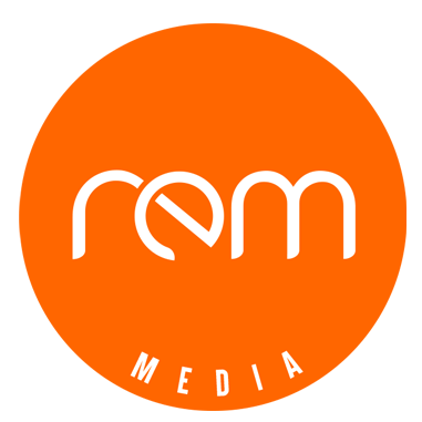 REM-Media-Logo-Medium