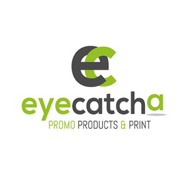 eye-catcha-logo-larger-face