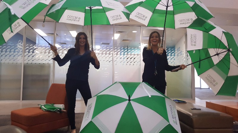 wotso-workspace-branded-umbrellas-eyecatcha.com_.au_-1