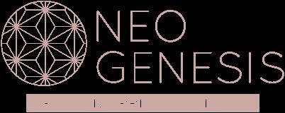 Neo-Genesis