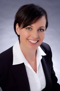 Andrea Lee - Former Director