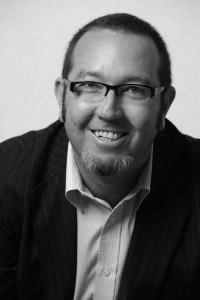 Bruce Nelson - Former Director